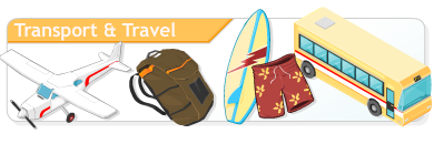 banner_travel